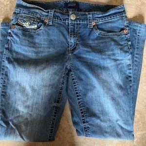 Women's Seven Jeans Size 14